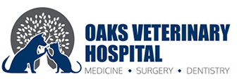 Oaks Veterinary Hospital